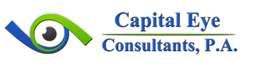 Capital Eye Consultants